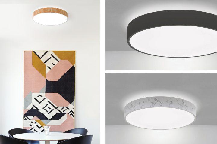 Lumetta Inc. is Pleased to Introduce Task Lighting to Its Product Portfolio